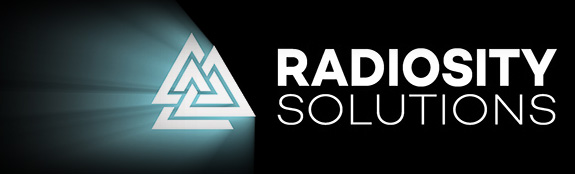 Radiosity Solutions LLC